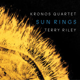 Terry Riley: Sun Rings (CD)