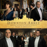 Downton Abbey (CD)