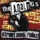 Street Punk Rulez (CD)