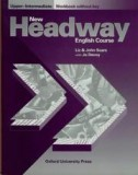 Headway NEW 3E Upper-Intermediate WB Matura OXFORD