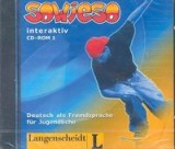 Sowieso 1 CD-ROM