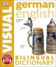 German, English. Bilingual Visual Dictionary