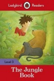 The Jungle Book. Level 3