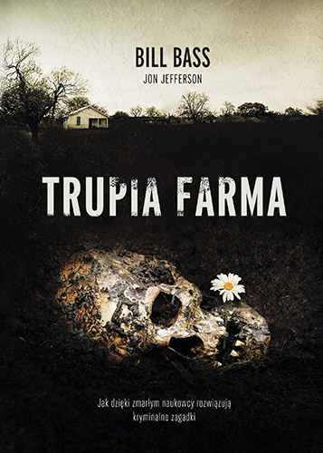 Trupia farma - BASS BILL
