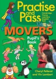 Practise and Pass. Movers. Student's Book