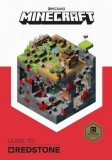 Minecraft, Guide: to Redstone