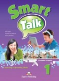 Smart Talk 1 SB EXPRESS PUBLISHING