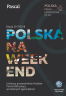 Polska na weekend