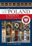 Poland Unesco World Heritage Sites