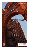 Łódź Travelbook