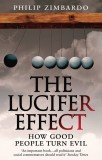The Lucifer Effect