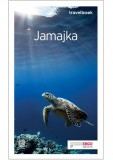 Jamajka Travelbook