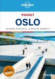 Oslo pocket lonely planet
