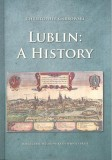 Lublin A history