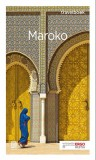 Maroko Travelbook