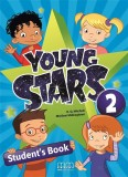 Young Stars 2 SB MM PUBLICATIONS