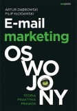 E-mail marketing oswojony