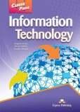 Information Technology Student's Book + DigiBook