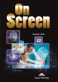 On Screen SB + DigiBook C2 EXPRESS PUBLISHING