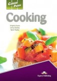 Cooking Student's Book + DigiBook