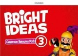 Bright Ideas 3 Classroom Resource Pack OXFORD
