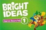 Bright Ideas 1 Classroom Resource Pack