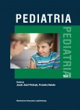 Pediatria. Tom 3