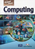 Computing Student's Book + DigiBook
