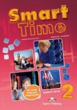 Smart Time 2 SB NPP EXPRESS PUBLISHING
