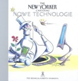 The New Yorker cartoons Nowe technologie