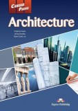 Architecture Student's Book + DigiBook