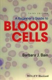 Beginner's Guide to Blood Cells