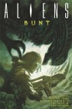 Aliens Tom 1 Bunt