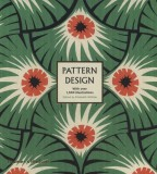 The Pattern Design