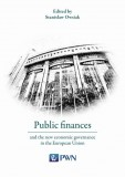 Public finances and the new economic governance in the European Union