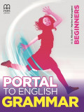 Portal to English Beginners Grammar Book