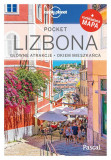 Lizbona lonely planet