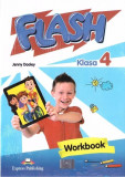 Flash 4 Workbook