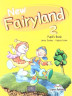 New Fairyland 2 Pupil's Book