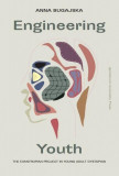 Engineering Youth