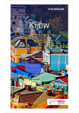 Kijów travelbook