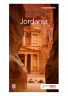 Jordania travelbook