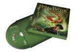 Harry Potter and the Chamber of Secrets CD