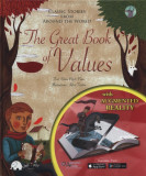 The Great Books of Values