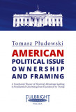 American political issue ownership and framing