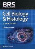 Board Review Series Cell Biology & Histology
