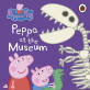 Peppa Pig Peppa at the Museum
