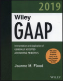 Wiley GAAP 2019