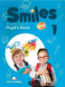 New Smiles 1 Pupil's Book