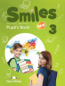 New Smiles 3 Pupil's Book